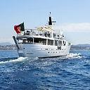 LADY-JERSEY-yacht--14.jpeg