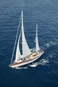 sailing.JPG.jpg