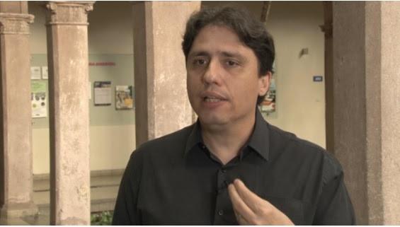 Guilherme Carvalhido