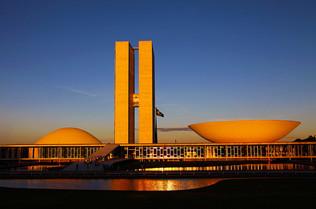 Gesta Brasiliana