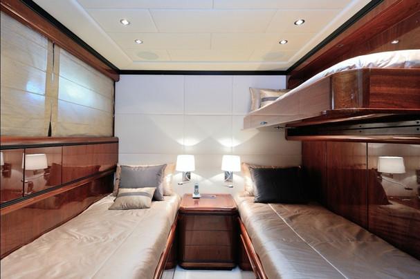 [33m-Yacht-MOSKING]-8130-27 (1).jpg