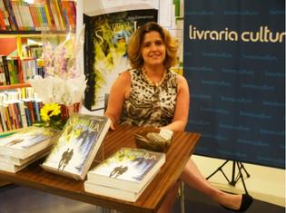 Novos autores brasileiros chegam ao mercado