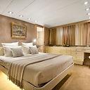 LADY-JERSEY-yacht--12.jpeg