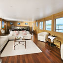 LADY-JERSEY-yacht--9.jpeg