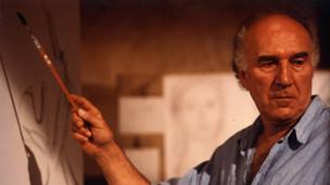 A arte de Jacques Rivette - A bela intrigante