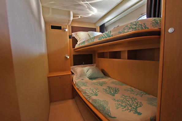 FIDELIS_Twin bedroom