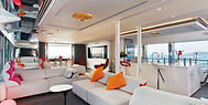 joy-me-yachting-concept-for-charter-04-1