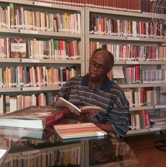 Celso Luiz Prudente Cineasta, Antropólogo e Professor
