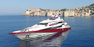 joy-me-yachting-concept-for-charter-14-1