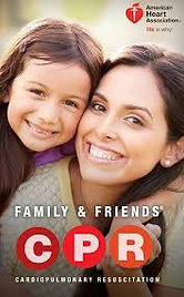 FRIENDS FAMILY CPR.jpg