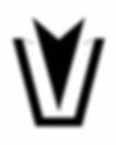 Valiant V Logo.png