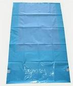 EMS Linen Set