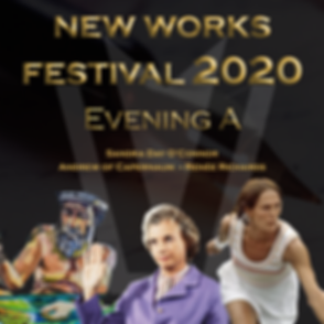 New Works Festival Evening A.png