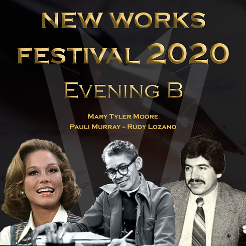 New Works Festival Evening B.png