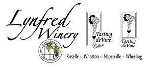Lynfred Winery.jpg