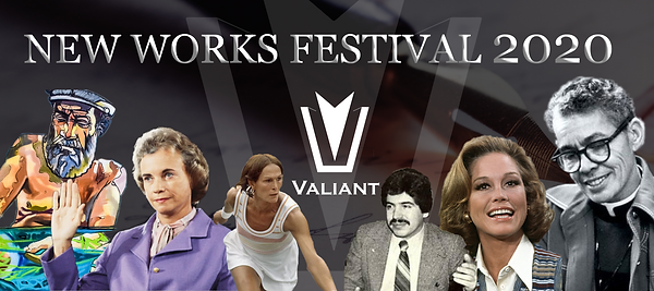 New Works Festival Facebook Graphic.png