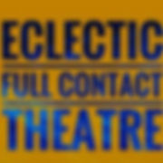 eclectic-full-contact.jpg
