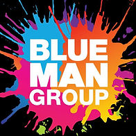 Blue_Man_Group.jpg