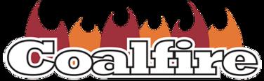 Coalfire_Pizza.png
