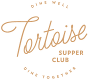 Tortoise_Logo.png