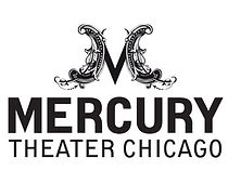 Mercury_Theater.jpg