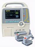 AED Units & Defibrillators
