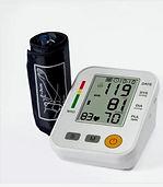 BP Monitors & Accessories
