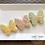 Thumbnail: :::DIY Butterflies::: set of 3.
