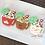 Thumbnail: :::Frosty's Hot Coco:::