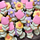 Thumbnail: :::Flowers for MOM::: box of 3.
