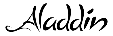 Aladdin wording.png