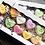Thumbnail: :::CONVERSATION HEARTS::: Gluten-Free Recipe (Vanilla/Vanilla)