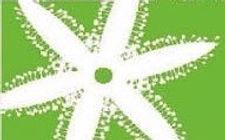 bogbean flower logo.jpg