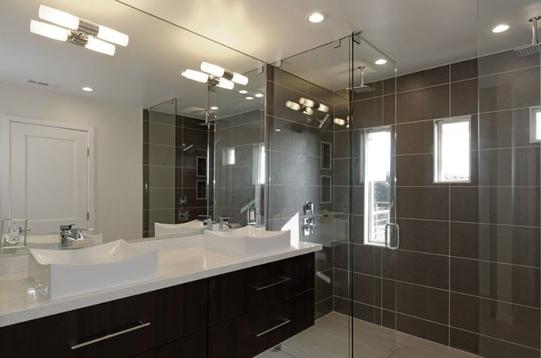 bathroom12.png