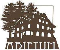 Logo Abeietum