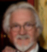 Charles Templeton, WCDH board secretary