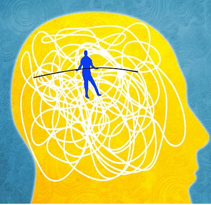 Mental Health Image 2020.png