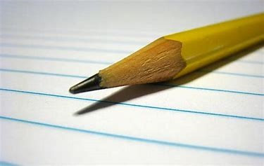Sharpen Your Skills & Your Pencil: Take a Writing Workshop at the Writers' Colony