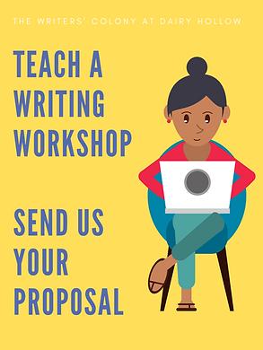 Writing proposal.png