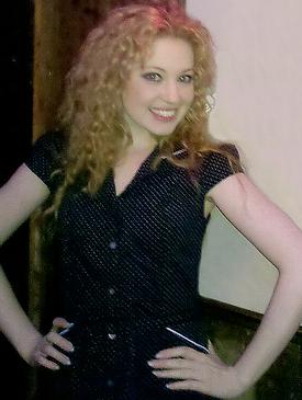 Cora J Duffy.png