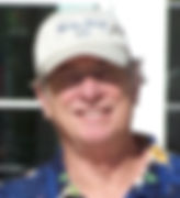 Laura Parker Castoro, WCDH board member