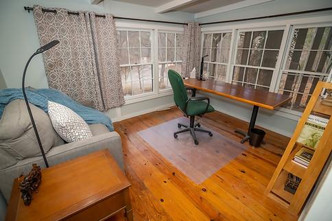 Langston Hughes suite