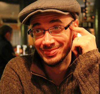 Jeremy cropped.jpg