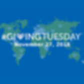 Giving Tuesday logo with date.png