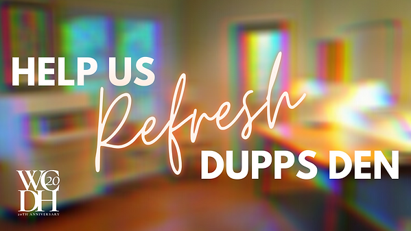 Dupps.png