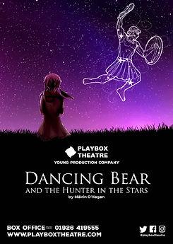 Dancing Bear web.jpg