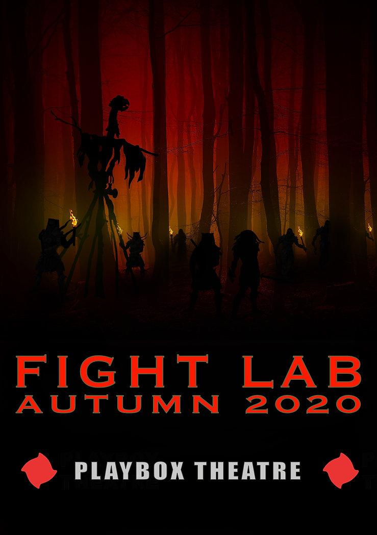 Fight Lab autumn 2020.jpg