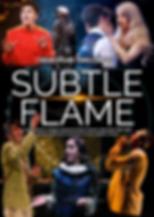 Subtle Flame Web.png