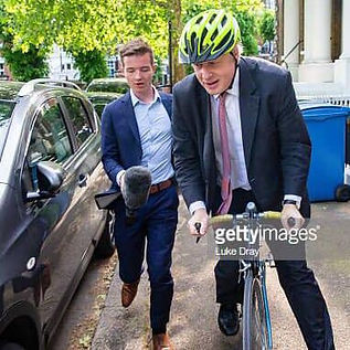 Cameron Walker Boris Johnson.jpg
