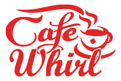 CafeWhirlRed.png